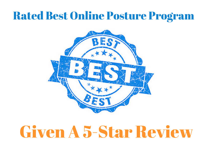5-Star Review for the CPE Program