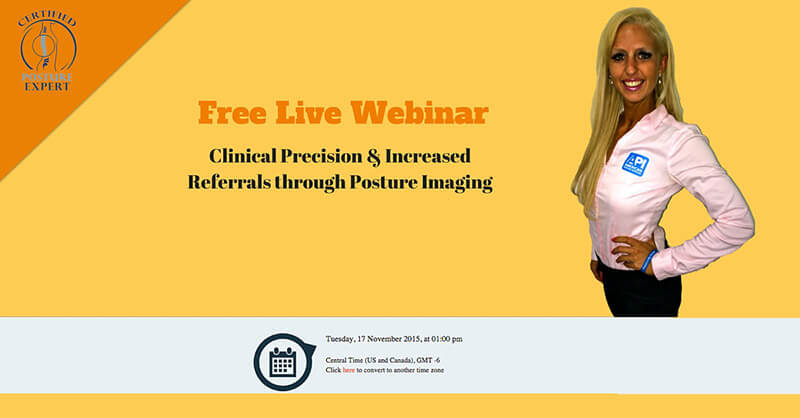 How To Get Objective Clinical Precision & Increased Referrals