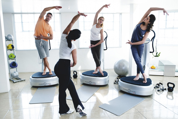 american posture institute 10 minutes of vibration therapy is better than 30 minutes of. Black Bedroom Furniture Sets. Home Design Ideas