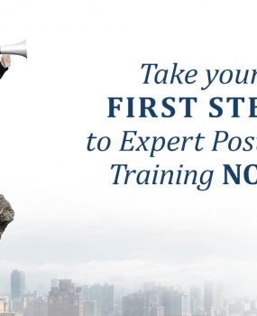 Inside Look at the Top Posture Certification