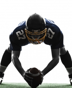 Traumatic Sports-Related Cervical Spine Injuries