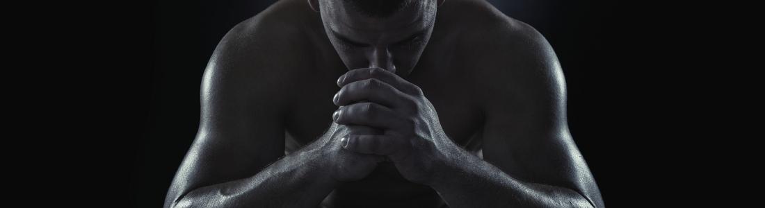 Is Sciatica ruining your life?