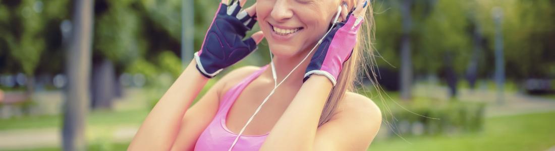 10 Principles of Postural Fitness