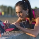 The Posture Taping Secret for Triathletes