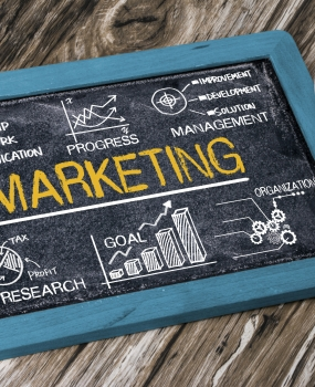 An External Marketing Must Do!