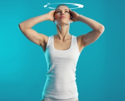 3 Ways to Improve Postural Balance