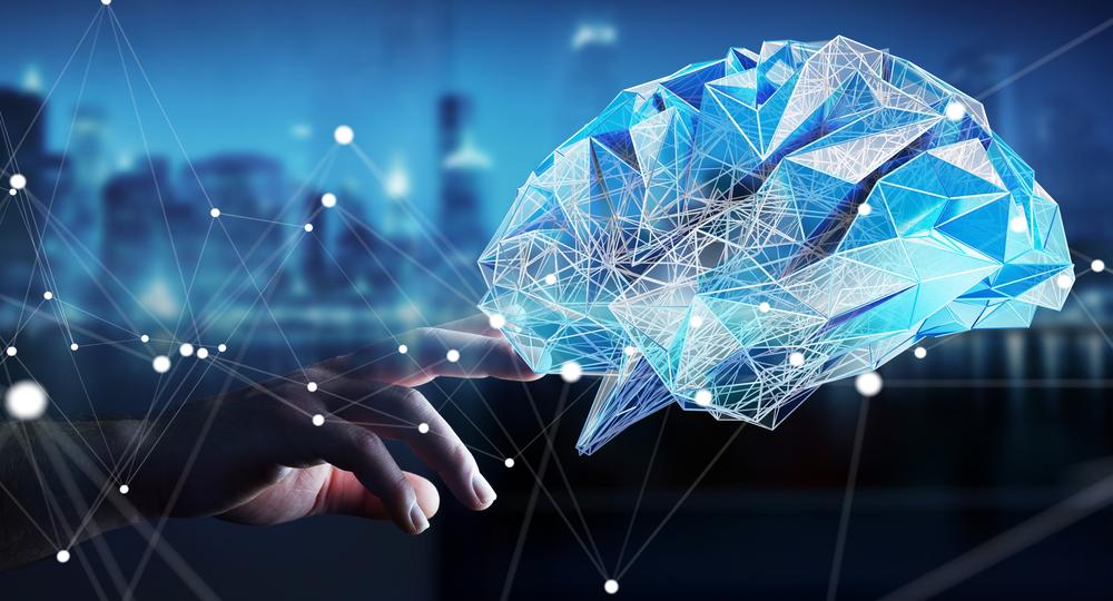 Neuroergonomics and Brain Power