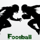 Are You Ready for Some Football? Get the Facts of Cervical Spine Injuries