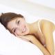 Sleep Smarter: Wake Up Feeling Recharged!