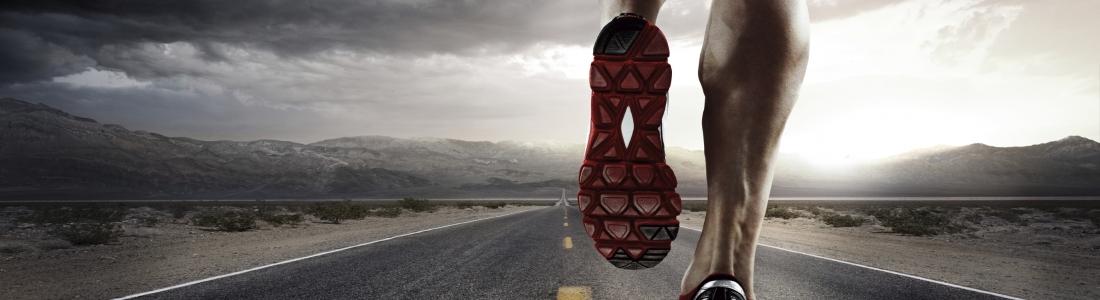 The Posture Taping Secret for Triathletes
