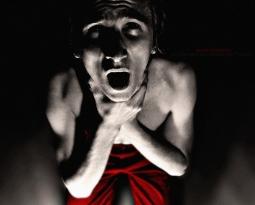 Sleep Apnea: Your posture may be strangling you while you sleep