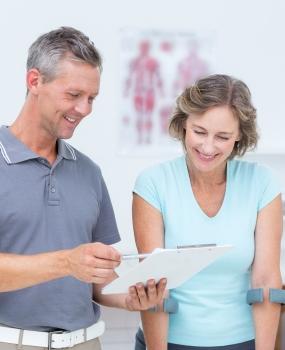 Posture Reactivation Strategies to Grow Your Practice