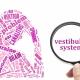 3 Easy-to-Implement Vestibular Exercises