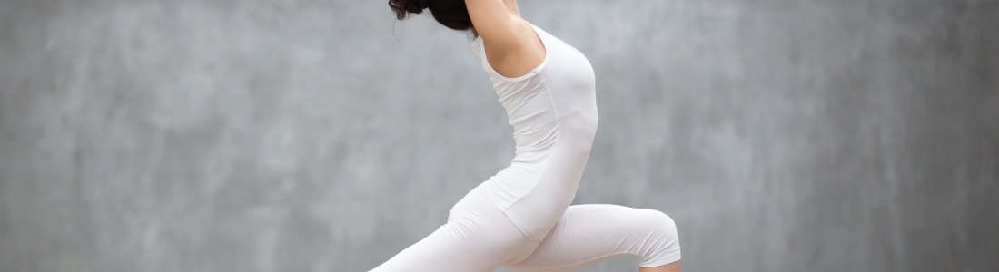 4 Posture Stretches to Prevent Back Pain