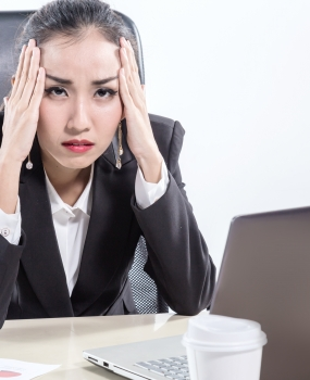 Outdated Ergonomic Education Has Failed You